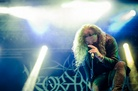 Metaldays-20140722 Borknagar-Jlc 7802