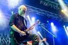 Metaldays-20140722 Borknagar-Jlc 7867