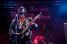 Metaldays-20140722 Nocturnal-Depression-Jlc 7705