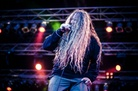 Metaldays-20140722 Obituary-Jlc 7490