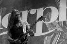 Metaldays-20140723 Amorphis 2333