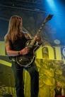Metaldays-20140723 Amorphis 2355