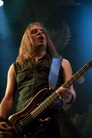 Metaldays-20140723 Amorphis 2356
