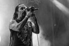 Metaldays-20140723 Amorphis 2361