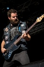Metaldays-20140723 Valient-Thorr 2317
