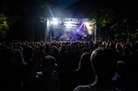 Metaldays-20140724 Benighted-Jlc 8601