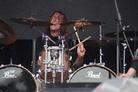 Metaldays-20140724 In-Solitude 1205