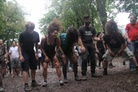 Metaldays-20140724 Inciter 1233