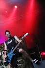 Metaldays-20140724 Inciter 1240