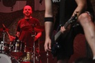 Metaldays-20140724 Inciter 1243