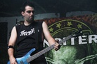 Metaldays-20140724 Inciter 1246