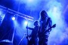 Metaldays-20140724 Moonsorrow-Jlc 8660