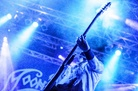 Metaldays-20140724 Moonsorrow-Jlc 8675