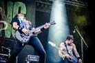 Metaldays-20140724 Prong-Jlc 8222