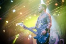 Metaldays-20140724 Prong-Jlc 8269