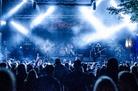 Metaldays-20140724 Riot-Jlc 8812