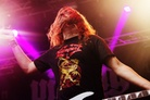Metaldays-20140724 Villainy 1282