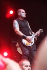 Metaldays-20140725 Chain-Of-Dogs 1444