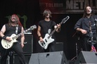 Metaldays-20140725 Chain-Of-Dogs 1446