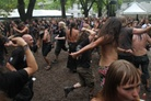 Metaldays-20140725 Chain-Of-Dogs 1458