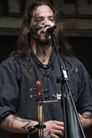 Metaldays-20140725 Chain-Of-Dogs 1469