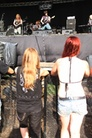 Metaldays-20140725 Cruel-Humanity 1479