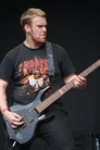 Metaldays-20140725 Cruel-Humanity 1494
