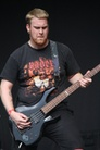 Metaldays-20140725 Cruel-Humanity 1495