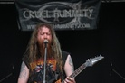 Metaldays-20140725 Cruel-Humanity 1497