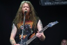Metaldays-20140725 Cruel-Humanity 1501