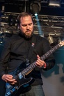Metaldays-20140725 Ghost-Brigade 2545