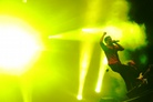 Metaldays-20140725 Heaven-Shall-Burn 1823