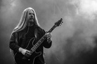 Metaldays-20140725 My-Dying-Bride 2560