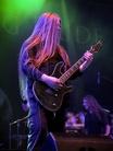 Metaldays-20140725 My-Dying-Bride 2567