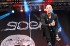 Metaldays-20140725 Soen 0293