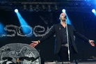 Metaldays-20140725 Soen 0300