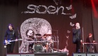 Metaldays-20140725 Soen 0310