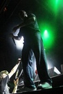Metaldays-20140725 Suffocation 1713
