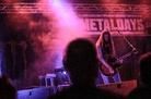 Metaldays-20140725 Tiamat-Jlc 9677