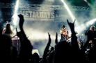 Metaldays-20140725 Tiamat-Jlc 9712