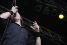 Metaldays-20140725 Weeping-Silence 1435