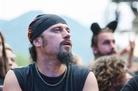 Metaldays-2015-Festival-Life-Jasmina-Jlc 5836