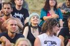 Metaldays-2015-Festival-Life-Jasmina-Jlc 6858
