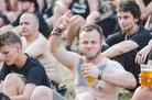 Metaldays-2015-Festival-Life-Jasmina-Jlc 6868