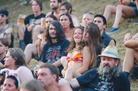 Metaldays-2015-Festival-Life-Jasmina-Jlc 6931
