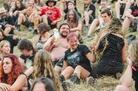 Metaldays-2015-Festival-Life-Jasmina-Jlc 6966