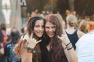 Metaldays-2015-Festival-Life-Jasmina-Jlc 6985