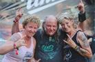 Metaldays-2015-Festival-Life-Jasmina-Jlc 7025