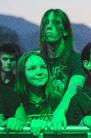 Metaldays-2015-Festival-Life-Jasmina-Jlc 7281