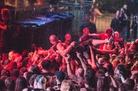 Metaldays-2015-Festival-Life-Jasmina-Jlc 7428